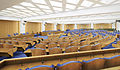 Impression possible interior of the Plenary Hall of Parlement 2.jpg