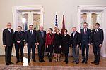 Ināra Mūrniece tiekas ar ASV Kongresa senatoriem (31937832885).jpg