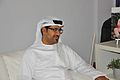 In The Boardroom - Episode -12 - Jassem Nasser (12607367574).jpg