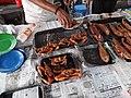 Inani Beach Rivers Cox's Bazar 13.jpg