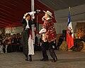 Inauguración de la Fonda Oficial 2010.jpg