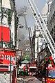 Incendie Elysee Montmartre 2011-03-22 n07.jpg