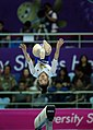 Incheon AsianGames Gymnastics 12.jpg