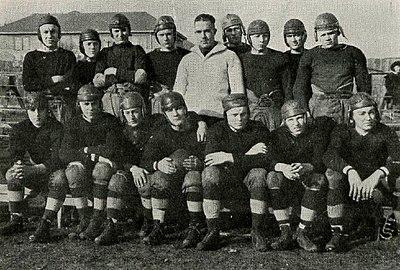 Indiana big school football champions