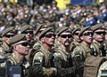 Independence Day military parade in Kyiv 2017 07.jpg