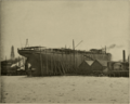 India (ship, 1896) - Building - Cassier's 187-08.png