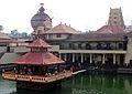 India SAM 2234 (12404735194).jpg