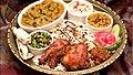 India non veg thali.jpg