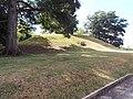 Indian Mound Fortress - panoramio.jpg