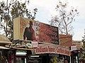 Indiana Jones store - Petra, Jordan - October 2009 (4053823340).jpg
