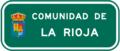 Indicador CARioja.png