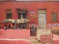 Indomie ad Ghana.jpg