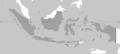 Indonesia missing locator.png