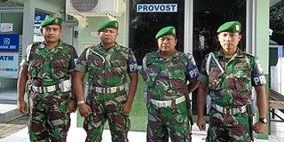 Regimental Police - Wikipedia
