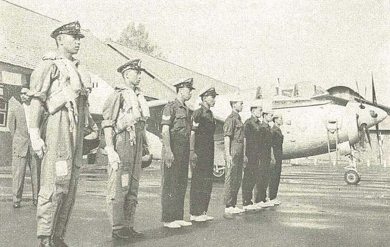 File:Indonesian Navy pilots, Jalesveva Jayamahe, p209.jpg