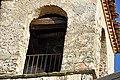 Induno Olona - San Pietro in Silvis 0236.jpg