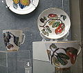 Industrial porcelain of Russia (VMDPNI) by shakko 102.jpg