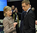 Informal Meeting of NATO Foreign Ministers in Tallinn, 2010 (4545478762).jpg