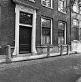 Ingangspartij voorgevel - Delft - 20052469 - RCE.jpg