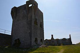 Inisheer tower.jpg
