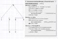Inkscape-Tutorial-Pfeil2.png