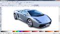 Inkscape 0.47.png