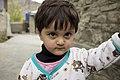 Innocence at its best - Children of Pakistan.jpg