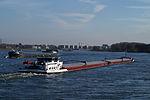 Innovation (ship, 2007) 003.JPG