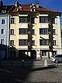 Innsbruck-Universitaetsstr13.jpg