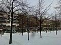 Inom Vallgraven, Göteborg, Sweden - panoramio - Torleif Ceder (122).jpg