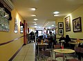 Inside Bellini's Café - geograph.org.uk - 1623439.jpg
