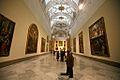 Inside Museo De Bellas Artes (4241486212).jpg