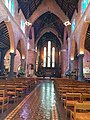 Inside St George's Cathedral Perth Wa.jpg