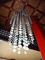 Inside of the Kannon Universal Temple Fukusai-ji - panoramio (1).jpg