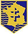Insigne de la 2e brigade blindée.jpg