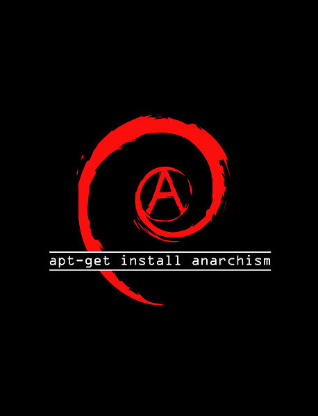 File:Install anarchism.jpg