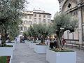 Installazione florens 2012 p. s. giovanni 05.JPG