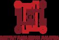 Institut Masa Depan Malaysia.png