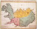 Insulae Islandiae Delineatio 1761.jpg