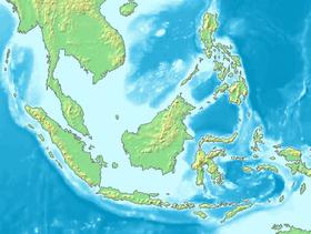 Carte Australie Malaisie.Insulinde Wikipedia