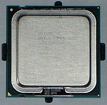 IntelCore2DuoE6600.jpg