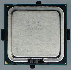 DRIVERS: INTEL E4500 VIDEO