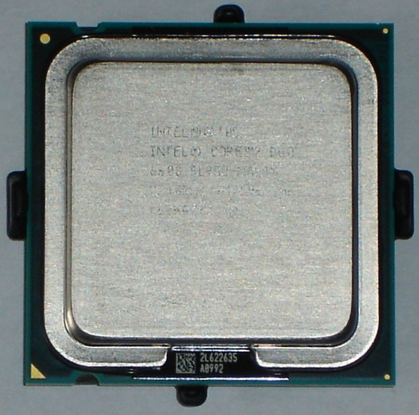 File:IntelCore2DuoE6600.jpg