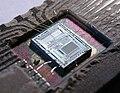 Intel 8742 153056995.jpg
