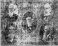 Interesting Sketch of Five Living Survivors of Wheeling Convention of 1861.jpg