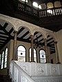 Interior casa de Miguel Donlope.jpg
