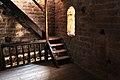 Interior de la Torre de Homenaje (8204508921).jpg