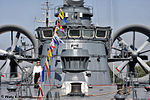 International Maritime Defence Show 2011 (375-1).jpg