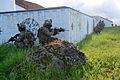 International Special Training Centre's Advanced Close Quarter Battle Course 120528-A-HE359-253.jpg