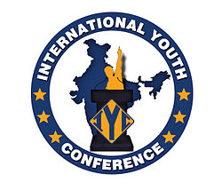 International youth conference 2013 logo.jpg